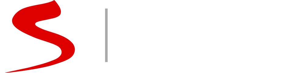 Seznam_boxik
